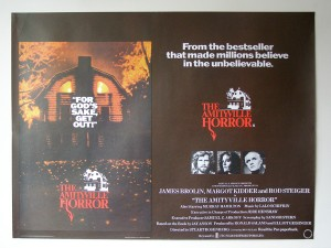 Amityville Horror, The