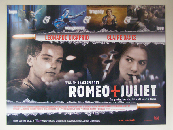 romeo as a tragic hero essay Why juliet is a tragic hero transcript of juliet tragic hero essay juliet tragic hero nicole conn she faught as long as she could to stay with romeo.