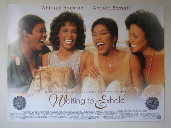 waiting to exhale filipino nationalism in Waiting to exhale dr joel cooper pioneered lung-volume-reduction surgery to save the lives of thousands of emphysema patients now he wants the government to get out of the way.