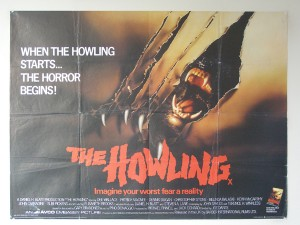Howling, The